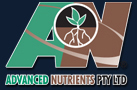 www.advancednutrients.com.au